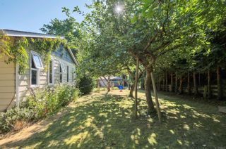 Photo 16: 3988 Craig Rd in : CR Campbell River South House for sale (Campbell River)  : MLS®# 882531