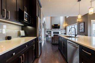Photo 3: 1194 GENESIS LAKE Boulevard: Stony Plain House for sale : MLS®# E4234626