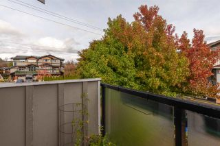 """Photo 20: 1 39752 GOVERNMENT Road in Squamish: Northyards Townhouse for sale in """"Mountain View Manor"""" : MLS®# R2509017"""