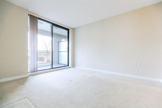 """Photo 12: 210 7138 COLLIER Street in Burnaby: Highgate Condo for sale in """"STANFORD HOUSE"""" (Burnaby South)  : MLS®# R2314693"""