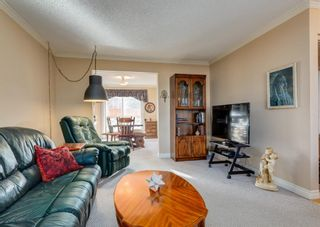 Photo 4: 5 714 Willow Park Drive SE in Calgary: Willow Park Row/Townhouse for sale : MLS®# A1084820