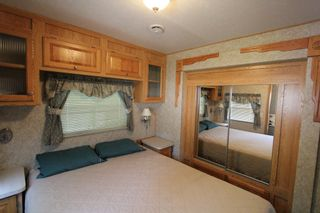 Photo 15: 212 3980 Squilax Anglemont Road in Scotch Creek: Recreational for sale : MLS®# 10086710