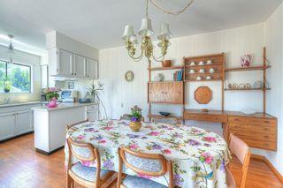 Photo 5: 4018 Hessington Pl in Saanich: SE Arbutus House for sale (Saanich East)  : MLS®# 881667