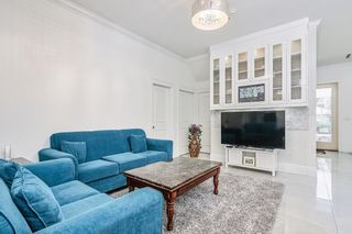 Photo 12: 11871 AZTEC Street in Richmond: East Cambie House for sale : MLS®# R2618686