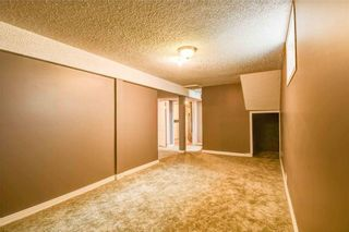 Photo 20: 930 16 Street NE in Calgary: Mayland Heights House for sale : MLS®# C4141621