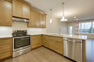Photo 24: #6, 7115 Armour Link: Edmonton House Half Duplex for sale : MLS®# E4219991