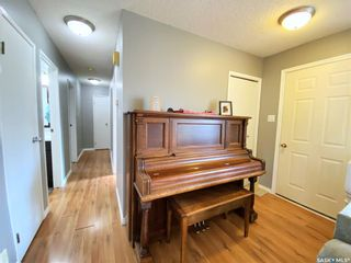 Photo 17: 405 McGillivray Street in Outlook: Residential for sale : MLS®# SK854940