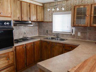 Photo 5: 68 1655 ORD ROAD in : Brocklehurst Manufactured Home/Prefab for sale (Kamloops)  : MLS®# 140960