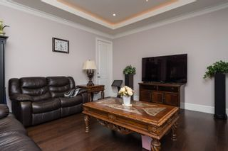 Photo 25: 5291 LANCING Road in Richmond: Granville House for sale : MLS®# R2605650