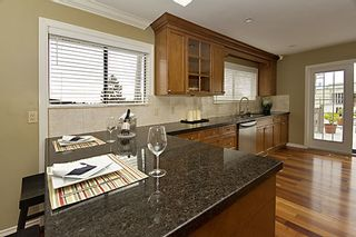 Photo 7: 18 W. 41st Avenue in Vancouver: Home for sale