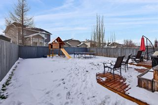 Photo 39: 1943 Woodside Boulevard NW: Airdrie Detached for sale : MLS®# A1049643