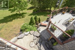 Photo 37: 86 SIMPSON ST in Brighton: House for sale : MLS®# X5269828