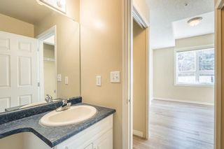 Photo 19: 107 11109 84 Avenue in Edmonton: Zone 15 Condo for sale : MLS®# E4242015