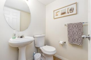 Photo 15: 85 Hidden Creek Rise NW in Calgary: Hidden Valley Row/Townhouse for sale : MLS®# A1104213