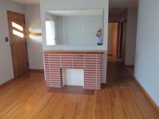 Photo 5: For Sale: 1814 14 Avenue S, Lethbridge, T1K 0V1 - A1138871
