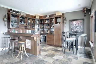 Photo 34: 136 STONEMERE Point: Chestermere Detached for sale : MLS®# A1068880