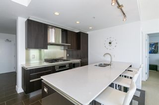 Photo 33: 2204 433 11 Avenue SE in Calgary: Beltline Apartment for sale : MLS®# A1031425