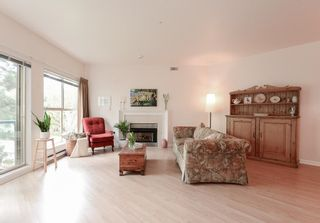 """Photo 1: 110 4753 W RIVER Road in Delta: Ladner Elementary Condo for sale in """"RIVERWEST"""" (Ladner)  : MLS®# R2576725"""