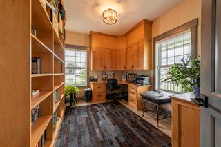 Photo 10: 605 23033 WYE Road: Rural Strathcona County House for sale : MLS®# E4247981