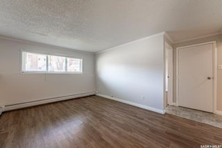 Photo 8: 7 3809 Luther Place in Saskatoon: West College Park Residential for sale : MLS®# SK851111