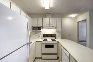 Photo 4: 2031 Edenwold Heights NW in Calgary: Edgemont Apartment for sale : MLS®# A1066741