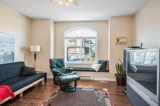 "Photo 27: 2131 DRAWBRIDGE Close in Port Coquitlam: Citadel PQ House for sale in ""Citadel Heights"" : MLS®# R2242911"