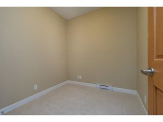 """Photo 14: 509 8067 207 Street in Langley: Willoughby Heights Condo for sale in """"Yorkson Parkside 1"""" : MLS®# R2580109"""