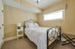 Photo 43: 2524 CAMERON RAVINE LANDING Landing in Edmonton: Zone 20 House for sale : MLS®# E4242612