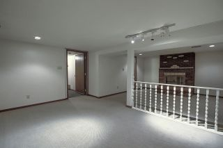 Photo 15: 11855 102 Avenue in Edmonton: Zone 12 Office for sale : MLS®# E4225585