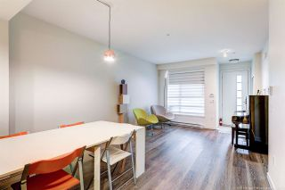 Photo 12: 102 6033 GRAY Avenue in Vancouver: University VW Condo for sale (Vancouver West)  : MLS®# R2415470