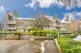 "Photo 25: 212 932 ROBINSON Street in Coquitlam: Coquitlam West Condo for sale in ""Shaughnessy"" : MLS®# R2539426"