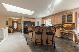 Photo 18: 6 EVERGREEN Place: St. Albert House for sale : MLS®# E4241508