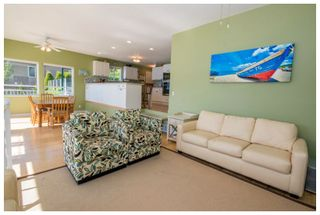Photo 54: 5110 Squilax-Anglemont Road in Celista: House for sale : MLS®# 10141761