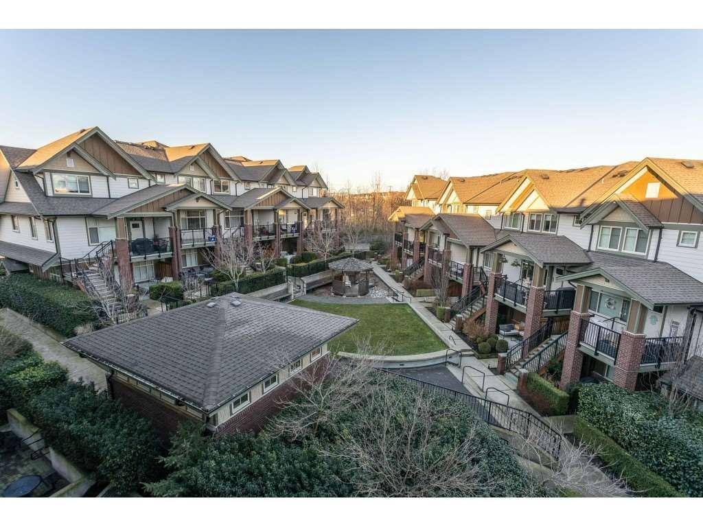 Photo 31: Photos: 405 19201 66A AVENUE in Surrey: Clayton Condo for sale (Cloverdale)  : MLS®# R2529240