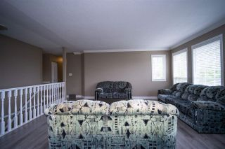 Photo 6: 31083 EDGEHILL Avenue in Abbotsford: Abbotsford West House for sale : MLS®# R2546129