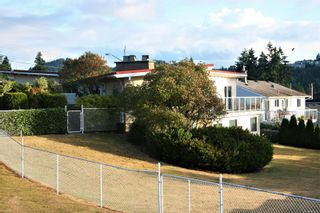Photo 57: 1785 Argyle Ave in : Na Departure Bay House for sale (Nanaimo)  : MLS®# 878789