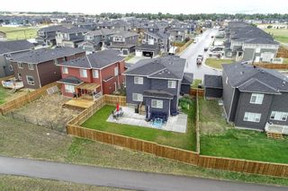 Photo 44: 1408 Price Road: Carstairs Detached for sale : MLS®# A1137556