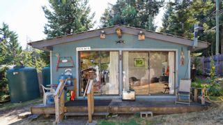 Photo 9: 794 STEWARD Drive: Mayne Island House for sale (Islands-Van. & Gulf)  : MLS®# R2615581