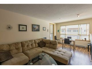"""Photo 4: 110 38003 SECOND Avenue in Squamish: Downtown SQ Condo for sale in """"SQUAMISH POINTE"""" : MLS®# V1121257"""