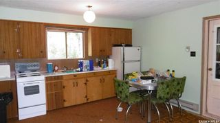 Photo 8: 35 & 37 Alice Crescent in Buffalo Pound Lake: Residential for sale : MLS®# SK839662