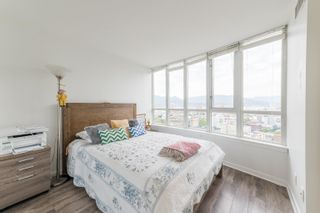 Photo 10: 2707 63 KEEFER PLACE in Vancouver: Downtown VW Condo for sale (Vancouver West)  : MLS®# R2612198