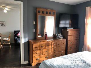 """Photo 8: 209 14885 105 Avenue in Surrey: Guildford Condo for sale in """"REVIVA"""" (North Surrey)  : MLS®# R2350839"""