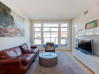 Photo 7: 203 2020 Alma Street in Vancouver: Kitsilano Condo for sale (Vancouver West)  : MLS®# R2608302
