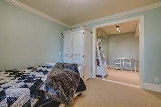 "Photo 32: 14051 30 Avenue in Surrey: Elgin Chantrell House for sale in ""ELGIN PARK ESTATES"" (South Surrey White Rock)  : MLS®# R2367026"
