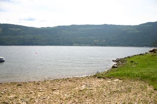 Photo 67: 11 6432 Sunnybrae Road in Tappen: Steamboat Shores Vacant Land for sale (Shuswap Lake)  : MLS®# 10155187