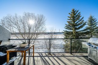 Photo 28: 132 Sierra Morena Landing in Calgary: Signal Hill Residential for sale : MLS®# A1059494