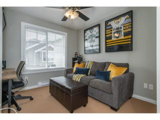 """Photo 15: 41 19480 66 Avenue in Surrey: Clayton Townhouse for sale in """"TWO BLUE"""" (Cloverdale)  : MLS®# R2362975"""
