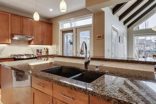 Photo 12: 279 Discovery Ridge Way SW in Calgary: Discovery Ridge Residential for sale : MLS®# A1063081