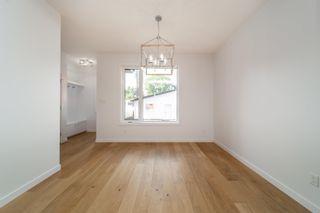 Photo 10: 10312 78 Street NW in Edmonton: Zone 19 House Half Duplex for sale : MLS®# E4262566