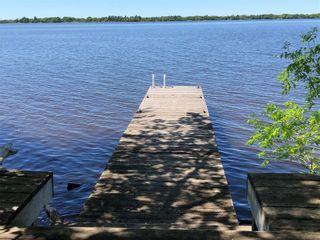 Photo 45: 59 Westview Drive in Lac Du Bonnet: RM of Lac du Bonnet Residential for sale (R28)  : MLS®# 202014202